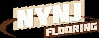NYNJ Flooring